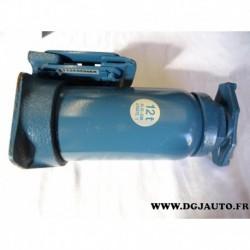 Cric levage bouteille 12 tonnes hydraulique AL12-230 weber barre non inclus