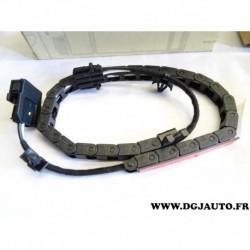 cable faisceau electrique ventilateur 023820830405 pour mercedes actros arocs au meilleur prix. Black Bedroom Furniture Sets. Home Design Ideas