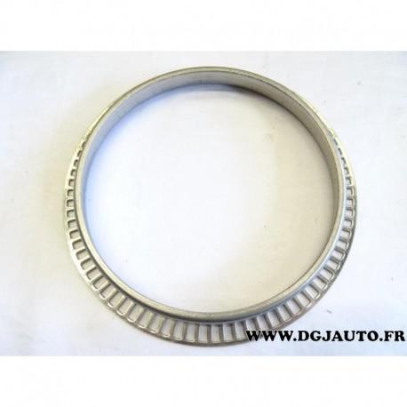 Bague abs roulement arriere 175mm diametre exterieur for Diametre exterieur