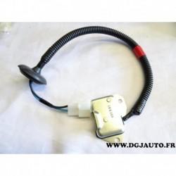 Faisceau electrique commutateur MK434300 pour mitsubishi fuso canter