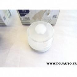 Bouchon couvercle pompe amorcage filtre carburant gazoil 0000923303 pour mercedes MP2 MP3