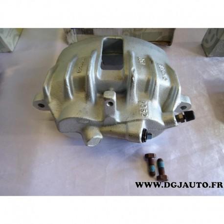 Etrier de frein gauche système wabco perrot 0014208683 pour mercedes sprinter W901 W902 W903 W904 W905 volkswagen LT 2 28 46