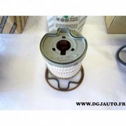 Filtre à carburant gazoil 9401906508 pour fiat scudo ulysse lancia zeta peugeot 206 306 307 406 607 806 expert partner citroen b