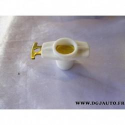 Doigt rotor allumage allumeur magneti marelli 9946356 pour citroen AX ZX fiat croma fiorino panda tempra tipo uno lancia dedra d