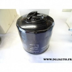 Filtre à huile E149129 pour skoda felicia volkswagen caddy 2 polo 3 lupo seat arosa 1.7SDI 1.7 SDI 1.9D 1.9 D