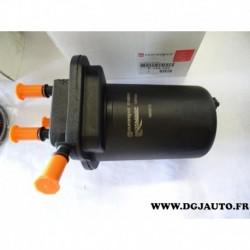 Filtre à carburant gazoil E148085 pour renault clio 2 kangoo thalia suzuki jimny nissan almera cube juke kubistar micra MK3 note