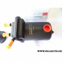 Filtre à carburant gazoil E148087 pour renault megane 2 scenic 2 1.5DCI 1.5 DCI