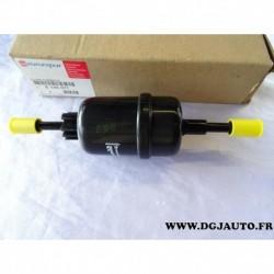 Filtre à carburant essence E145071 pour ford fiesta 5 fusion mazda 2 1.25 1.3 1.4 1.6