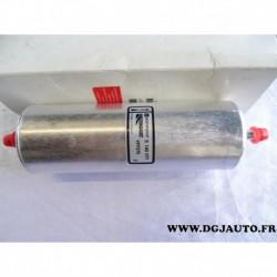 Filtre à carburant essence E145077 pour BMW E30 E31 E32 E34 E36 serie 3 5 7 8 316 318 320 325 540 740 750 850