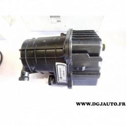 Filtre à carburant gazoil E148079 pour renault clio 3 modus grand modus 1.5DCI 1.5 DCI