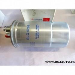 Filtre à carburant gazoil E148158 pour ford mondeo 3 2.0DI 2.0TDDI 2.0TDCI 2.0 DI TDCI TDDI