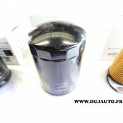 Filtre à huile E149157 pour volkswagen golf 1 2 3 jetta 2 caddy 1 2 passat B2 B3 B4 polo 2 3 santana transporter vento seat cord