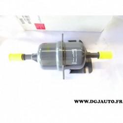 Filtre à carburant essence E145067 pour citroen nissan fiat lada opel peugeot renault chevrolet