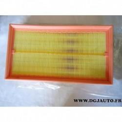 Filtre à air E147093 pour ford ka 1 1.3 essence 49CV 50CV 60Cv