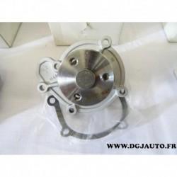 Pompe à eau E111457 pour nissan micra MK2 K11 1.0 1.3 1.4 essence