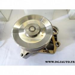 Pompe à eau E111702 pour BMW E46 318D 320D serie 3 2.0D 2.0TD diesel