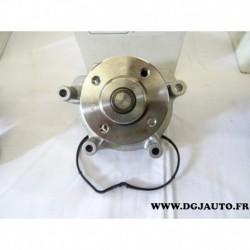 Pompe à eau E111655 pour mercedes classe A W168 vaneo W414 essence et diesel CDI