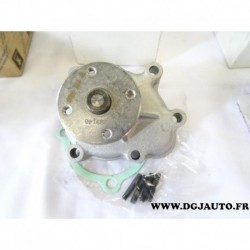 Pompe à eau E111498 pour opel astra F G vectra B 1.7D 1.7TD 1.7TDS 1.7 D TD TDS