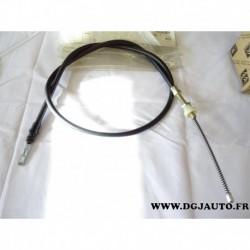Cable de frein à main E074001 pour citroen AX phase 1 et 2