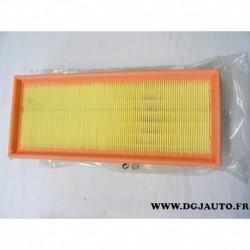 Filtre à air E147032 pour renault espace 3 laguna 1 safrane 2.2TD 2.2DT 2.2 TD DT