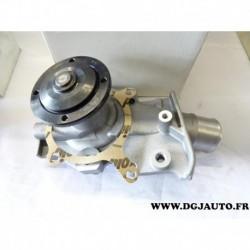 Pompe à eau E111587 pour ford mondeo partir 1993 1.6 1.8 2.0 essence dont GPL