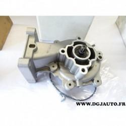 Pompe à eau E111728 pour ford mondeo 3 transit 2000 jaguar xtype x-type 2.0 TDCI TI TDDI