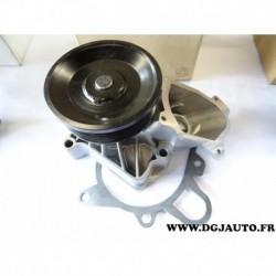 Pompe à eau E111716 pour BMW E81 E82 E87 E88 E46 E90 E91 E92 E93 E60 E61 E83 serie 1 3 5 X3 118D 120D 318D 320D 520D 2.0 D TD