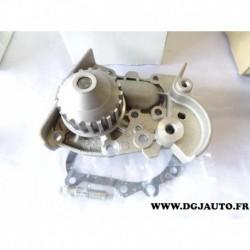 Pompe à eau E111485 pour renault 19 R19 clio express 1.2 1.4 essence