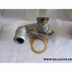 Pompe à eau E111644 pour fiesta 4 ka mazda 121 1.3 essence