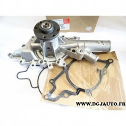 Pompe à eau E111752 pour mercedes classe G W460 W461 W463 sprinter W901 W902 W903 W904 2.2CDI 2.7CDI 2.2 2.7 CDI