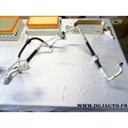 Durite tuyau de climatisation 50519438 pour alfa romeo giulietta partir 2010 2.0JTDM 2.0 JTD JTDM