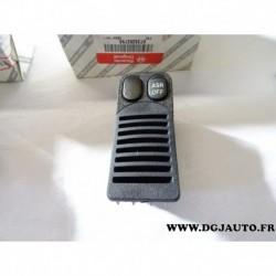 porte-monnaie-vide-poche-tableau-bord-console-centrale-735292795-pour-alfa-romeo-147-avec-dynamic-control-asr