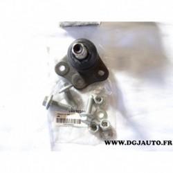 Rotule de triangle suspension 7082812 pour fiat palio siena strada doblo