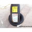 Paire pneu pirelli 4 saisons cinturato 185/55/15 185 55 15 82H DOT4214