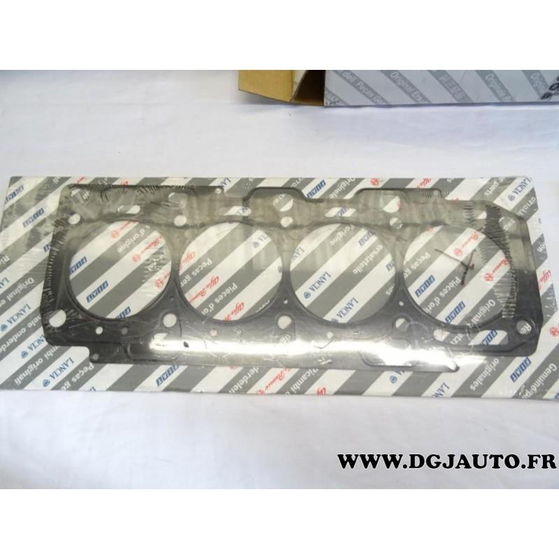 Joint de culasse 55187704 pour alfa romeo 156 phase 2 gt gtv spider 2 - Bombe de peinture pour radiateur ...