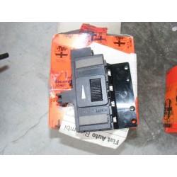 rheostat bouton luminosité voyant contrôle alfa romeo 155 lancia delta dedra