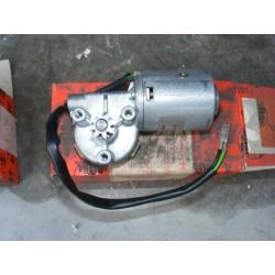 moteur electrique siege avant droit chauffant alfa romeo 164