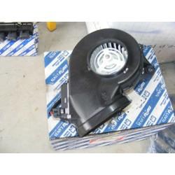 ventilateur moteur electrique droit pulseur air chauffage fiat ulysse lancia phedra partir 2001