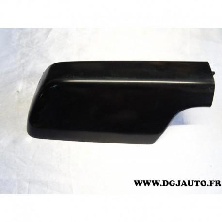 cache plastique bouchon barre de toit longitudinale arriere droit 78217 83e00 pour suzuki wagon. Black Bedroom Furniture Sets. Home Design Ideas