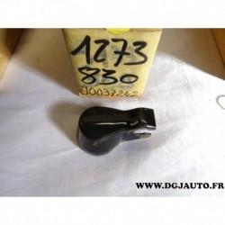 Capuchon cache fixation bras essuie glace arriere 90037242 pour opel calibra ascona C vectra A B corsa A B kadett E astra F