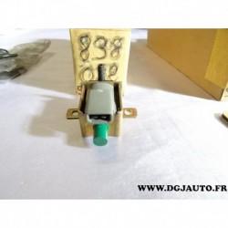 Soupape reglage commande ralenti 90542828 pour opel calibra ascona C vectra A B corsa A B tigra A kadett E omega A senator B