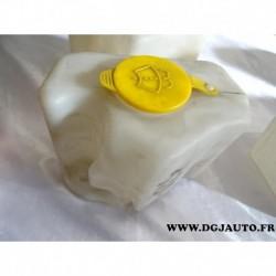 Bocal reservoir liquide lave glace 90119143* pour opel corsa A (joint filtrant non fourni)