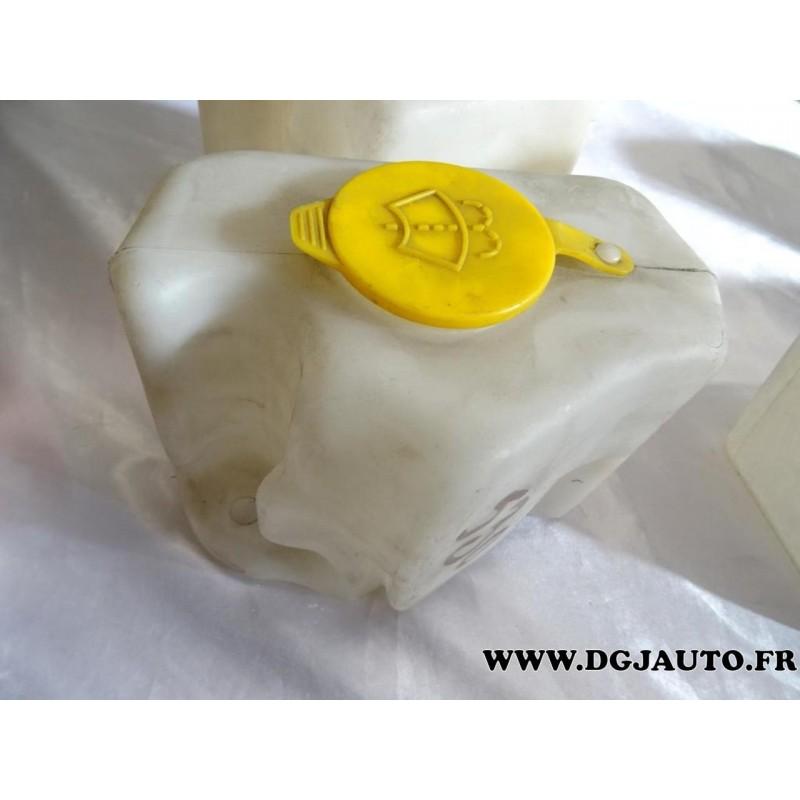 bocal reservoir liquide lave glace 90119143 pour opel corsa a joint filtrant non fourni buy. Black Bedroom Furniture Sets. Home Design Ideas