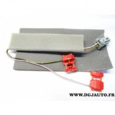 faisceau electrique reparation branchement cable feux. Black Bedroom Furniture Sets. Home Design Ideas