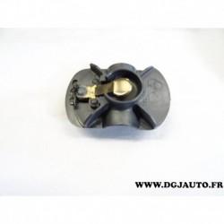 Doigt rotor allumage allumeur 33310-60C31 pour suzuki vitara mitsubishi L200 L300 L400