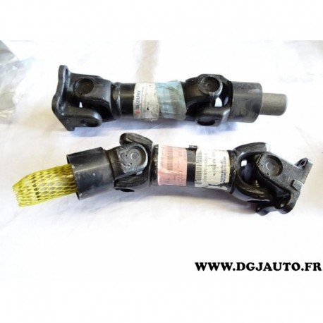 Arbre de transmission cardan 27101-84CB0 pour suzuki samurai 1.9TD 1.9D 1.9 D TD