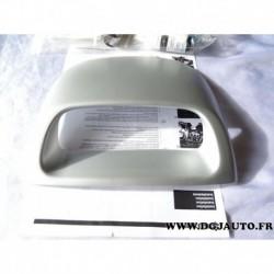 Revetement casquette console centrale tableau de bord 99000-990AB-083* pour suzuki wagon R+