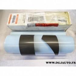 Kit autocollant bande effet carbone decoration 990E0-63J07-001 pour suzuki swift sport