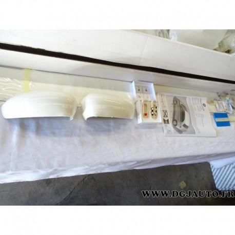 kit autocollant drapeau damier decoration paire coque retroviseur blanche 2 coques cl s. Black Bedroom Furniture Sets. Home Design Ideas