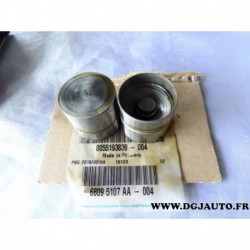 1 Poussoir hydraulique soupape 55193839 pour alfa romeo mito giulietta fiat 500 500C 500L bravo 2 doblo 3 grande punto idea line